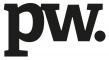 Logo PW.